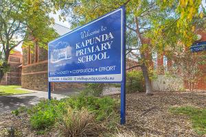 981KPS-May-2015