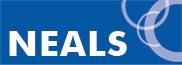 Neals_logo_small_RGB